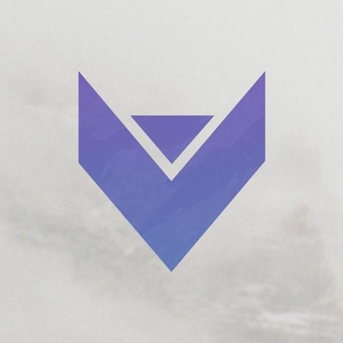 ATVOID's avatar