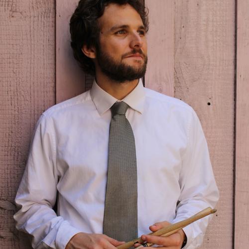 Benny Amón's avatar