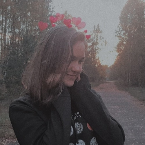 yorkfelia's avatar