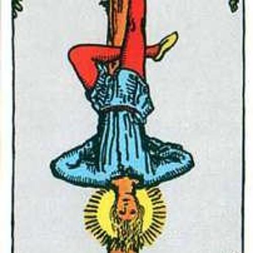 Yogmaya Jai Maa Ra's avatar