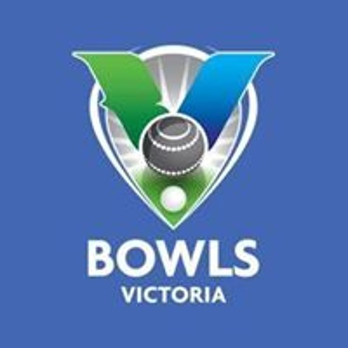 Bowls Victoria's avatar