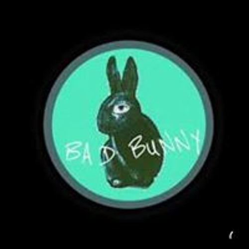 Anthony Munez's avatar