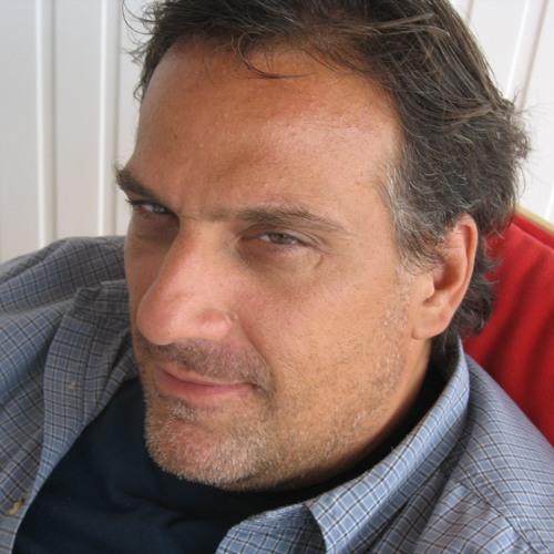 Tano Martire's avatar