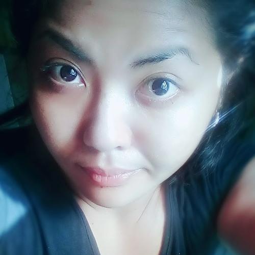 kyra Sukiera's avatar