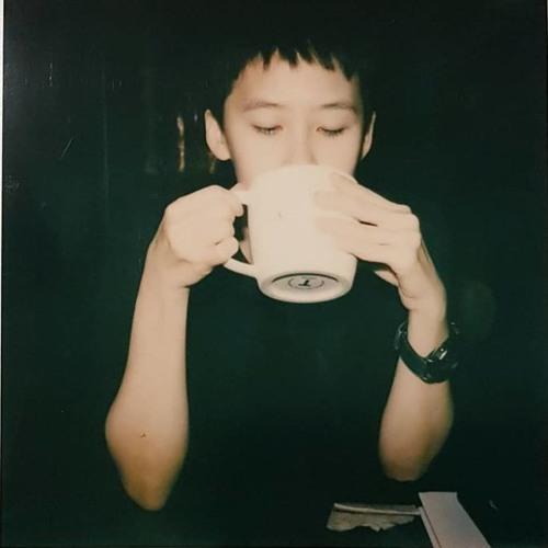 rebecca toh's avatar