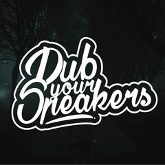 DubYourSpeakers