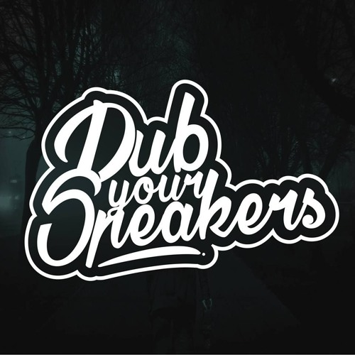 DubYourSpeakers's avatar