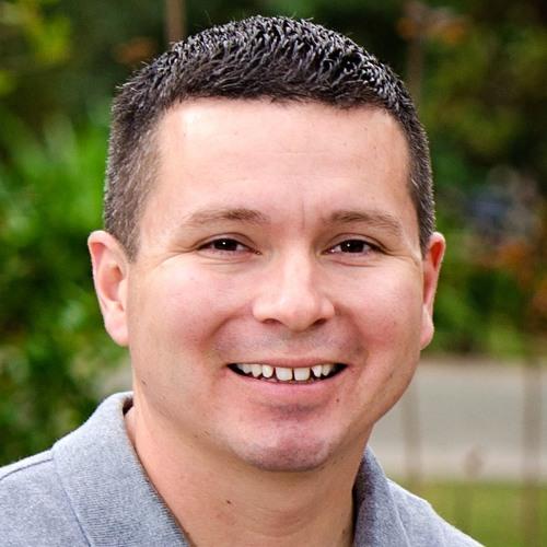 Daniel Tanguma's avatar
