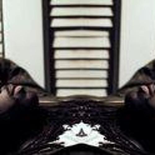 douglas larson's avatar