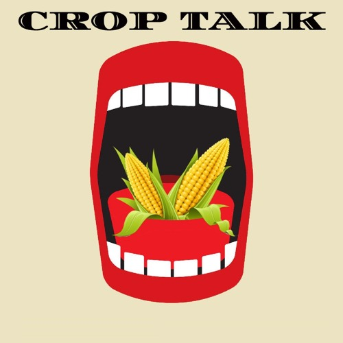 Bitcorn Uncensored | Crop Talk's avatar