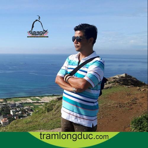 tramlongduc.com's avatar