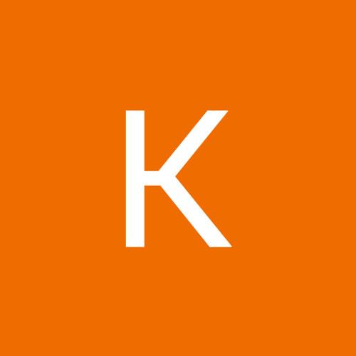 Karle Draper's avatar