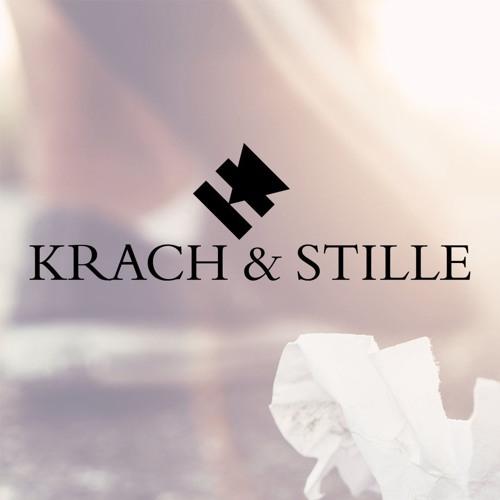 Krach & Stille's avatar