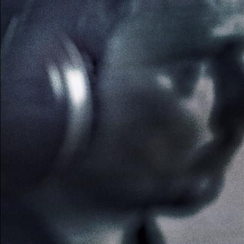 Reiner Sonnenschein's avatar