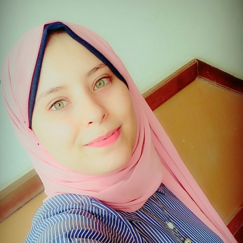 magda eslam's avatar