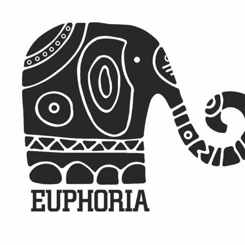 Euphoria VN's avatar