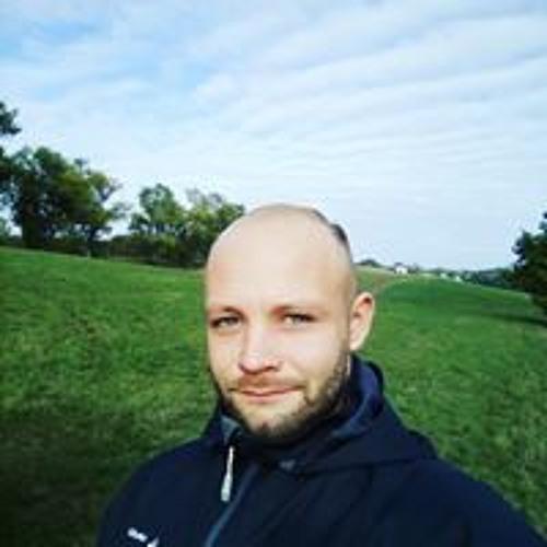 Julian Krumbiegel's avatar