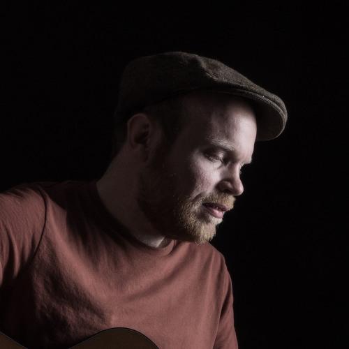 Richard Sutton's avatar