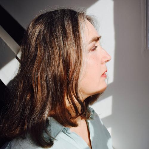 Kelsey Michael's avatar