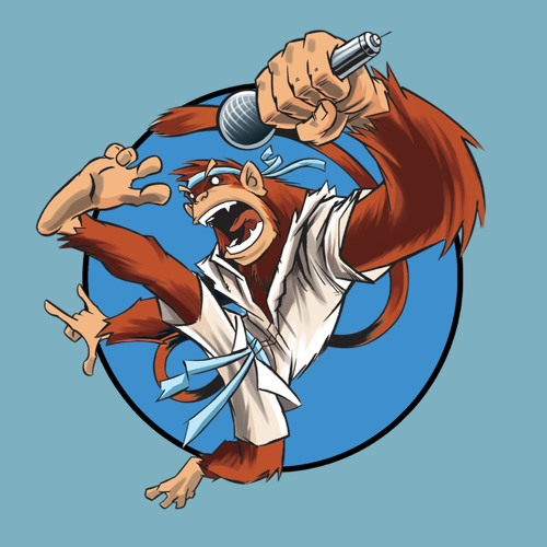Monkey Fighters's avatar