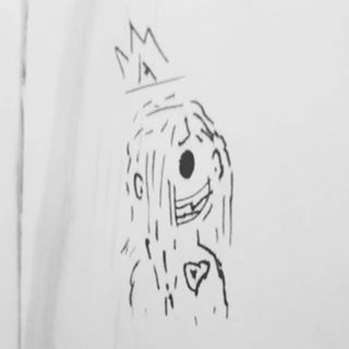 MiZO's avatar