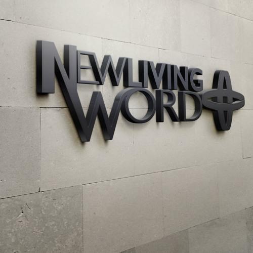 Newlivingword's avatar
