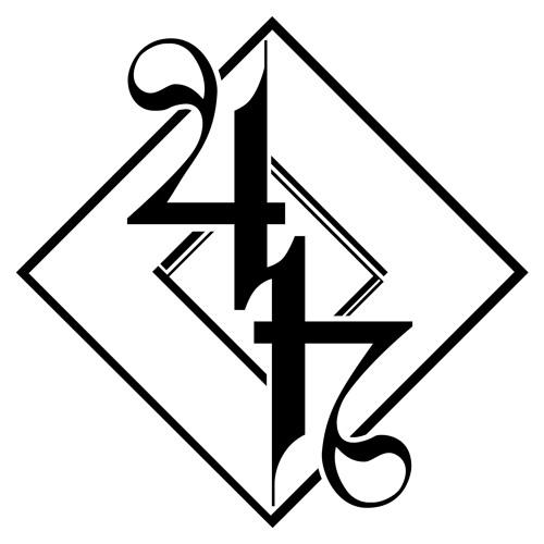 four-O-four's avatar