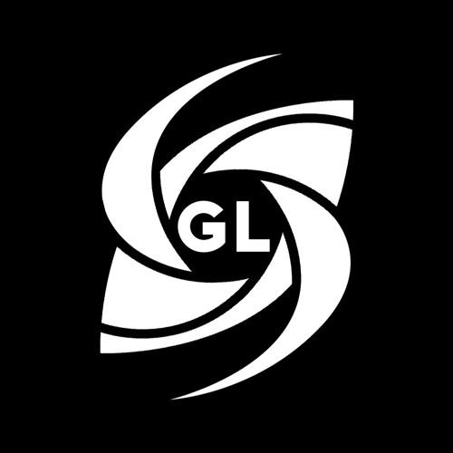 GL Hurricane's avatar