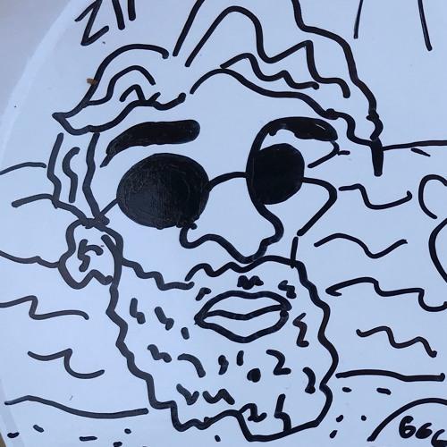 Zimmerdown's avatar