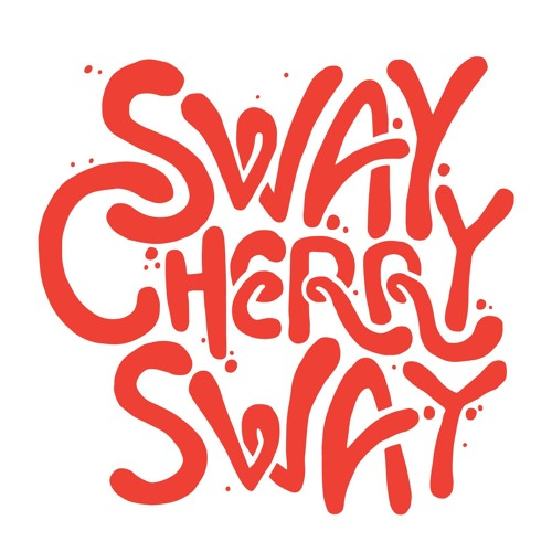 Sway Cherry, Sway's avatar