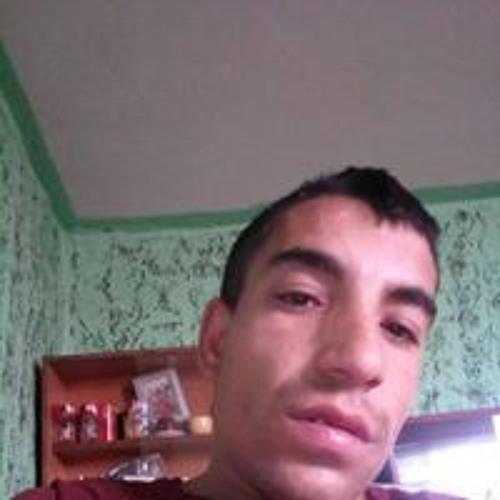 Pablo Eskobar's avatar