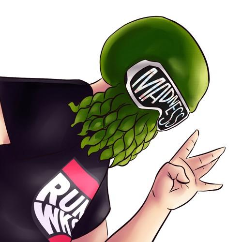 WK9's avatar