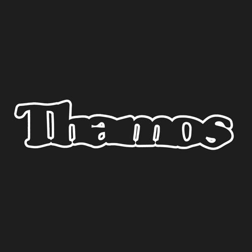 Thamos's avatar