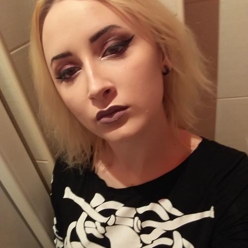 Katerina Ivanovska's avatar