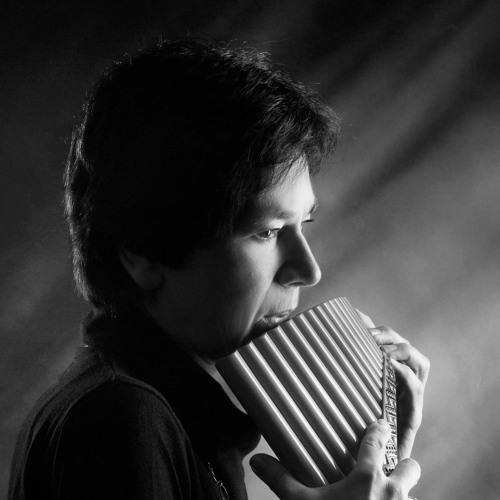 panfloetenmusik.com's avatar