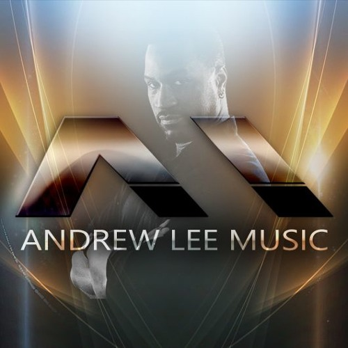 Andrew Lee Music's avatar