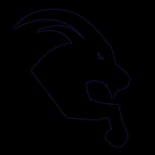 Friday Madafaka's's avatar