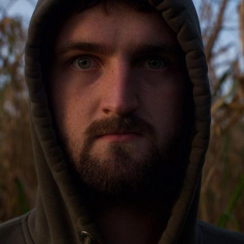 Samudelech's avatar