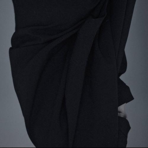 Meer's avatar