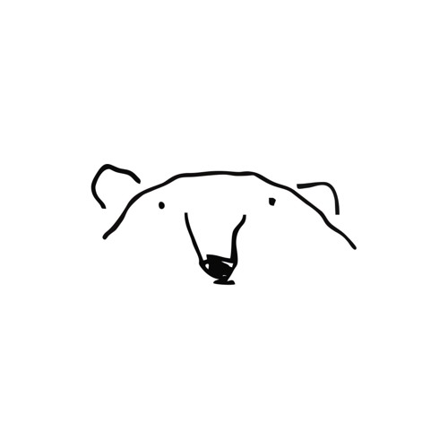 bear's avatar