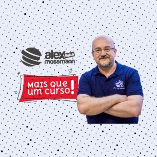 AlexMossmannFisica's avatar