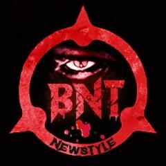 Bonet Masia Records