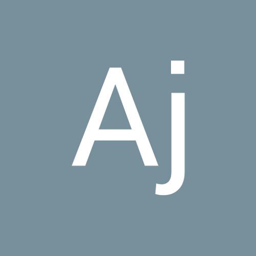 Aj Bell's avatar