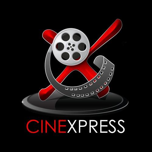 CineXpress's avatar