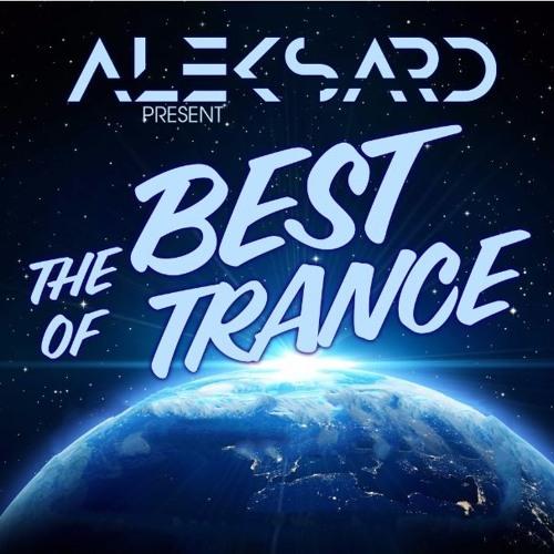 DJ ALEKSARD's avatar