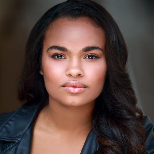 Lorna Courtney's avatar