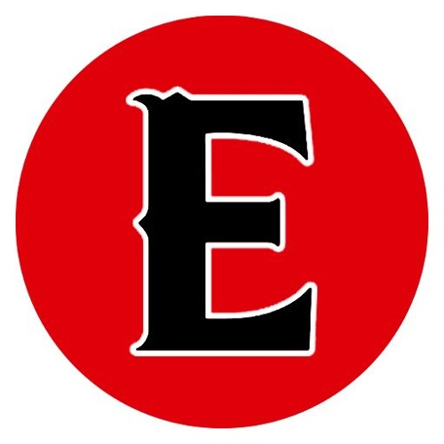 EscogidoBBClub's avatar