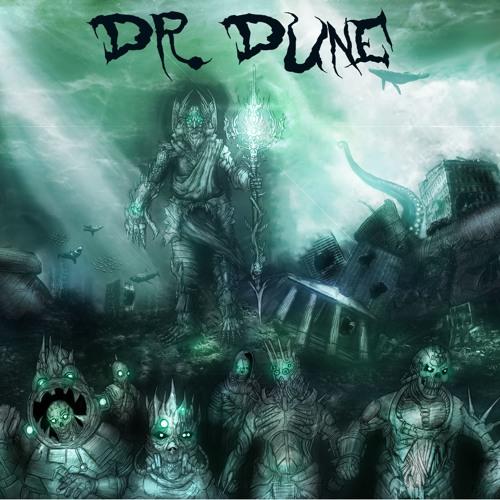 DR.DUNE's avatar