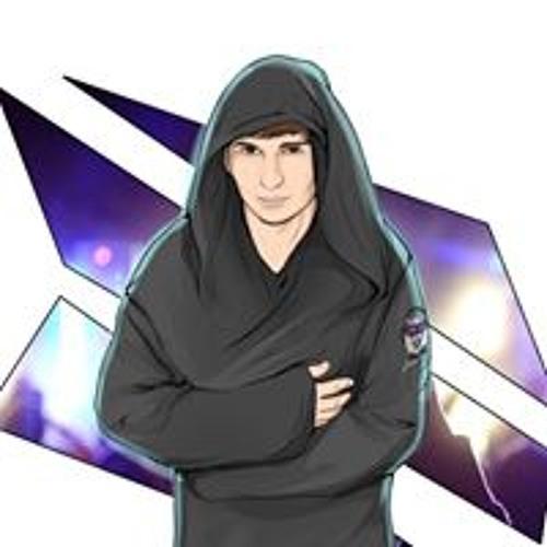 Andrey Glazkov's avatar