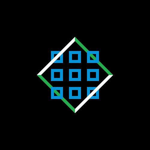 roibloxin27's avatar